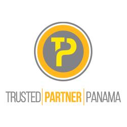 trustedpartnerpanama